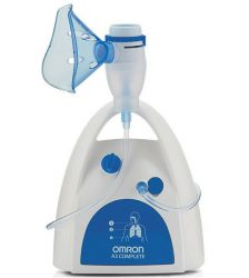 omron-a3-complete-nebulizer